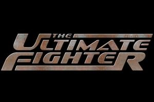 The Ultimate Fighter film complet