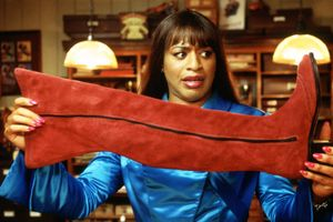 Kinky Boots film complet