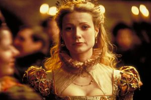 Shakespeare In Love film complet