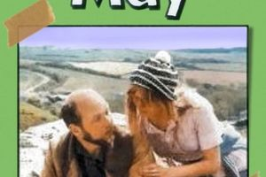 Nuts in May film complet