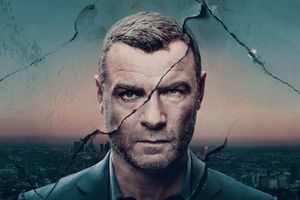 Ray Donovan film complet