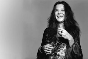 Janis film complet