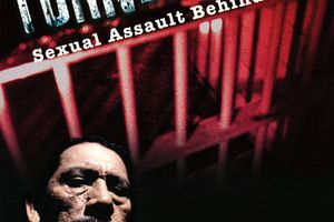 Turned Out: Sexual Assault Behind Bars film complet