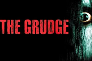 The Grudge film complet