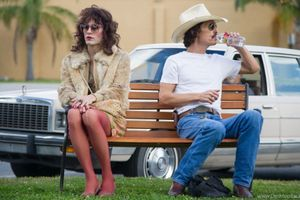 Dallas Buyers Club film complet
