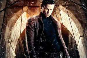 Max Payne film complet