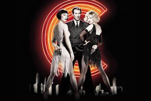 Chicago film complet