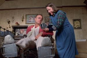 Misery film complet