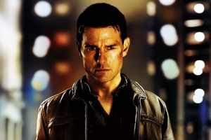 Jack Reacher film complet