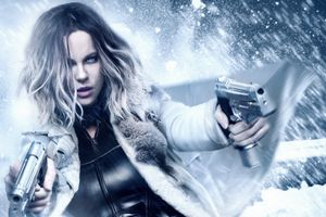 Underworld : Blood Wars film complet