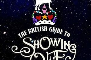 The British Guide to Showing Off film complet