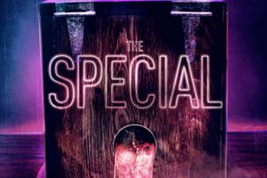 The Special film complet