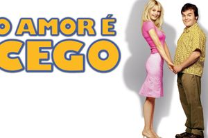 L'amour extra-large film complet