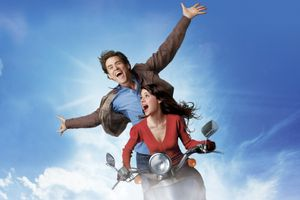 Yes Man film complet
