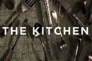 The Kitchen film complet