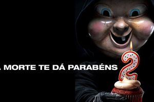 Happy Birthdead 2 You film complet