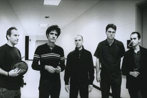 Instrument: Ten Years with the Band Fugazi film complet