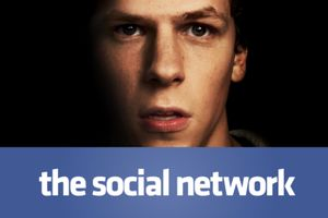 The Social Network film complet