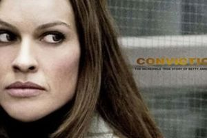 Conviction 2010