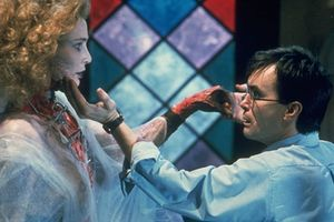 Re-Animator II film complet