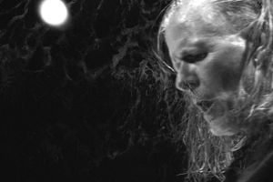 Swans: Where Does a Body End? film complet