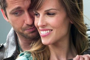 P.S. : I Love You film complet
