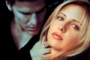Buffy contre les vampires film complet