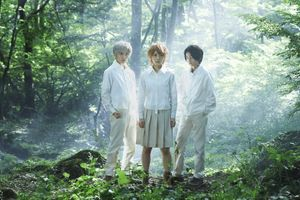 The Promised Neverland film complet