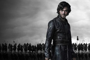Marco Polo film complet