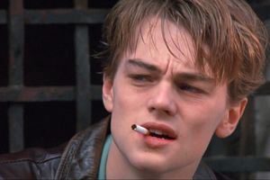 Basketball Diaries 1995