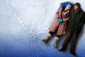 Eternal Sunshine of the Spotless Mind film complet