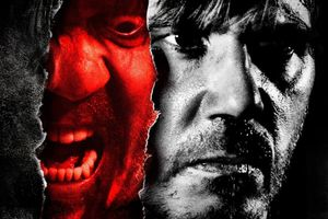 A Serbian Film film complet