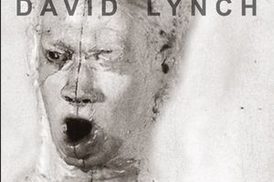 The Short Films of David Lynch film complet