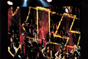 Kiss: Unplugged film complet