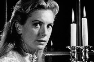 Les Innocents film complet