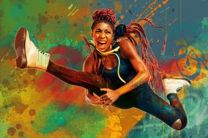 So You Think You Can Dance film complet
