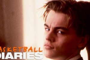 Basketball Diaries film complet
