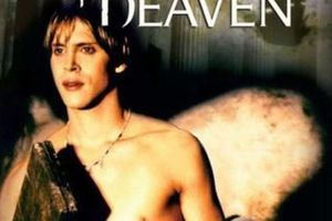 The Discovery of Heaven film complet