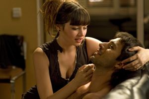 Sex, Party and Lies film complet