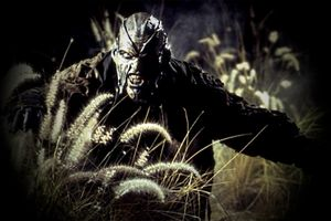 Jeepers Creepers 2 film complet