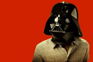 Fanboys film complet