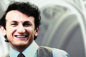 Harvey Milk film complet