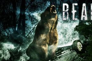 Grizzly film complet