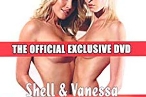 Shell and Vanessa Laid Bare film complet