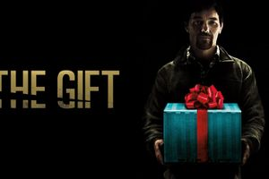 The Gift film complet