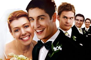 American Pie 3 : Marions-les ! film complet