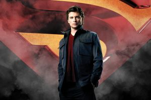 Smallville film complet