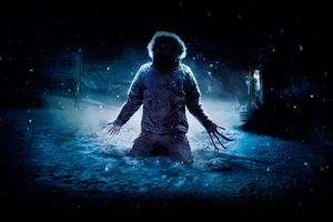 The Thing film complet