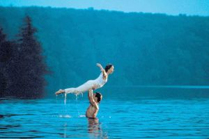 Dirty Dancing film complet