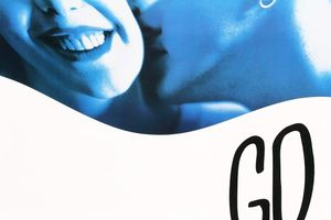 Go Fish film complet